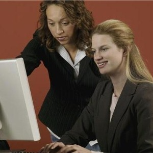 Online college creates two programs for information systems professionals